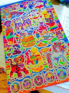 Bowling Alley Carpeting Fun Time Carpet Kids Rugs