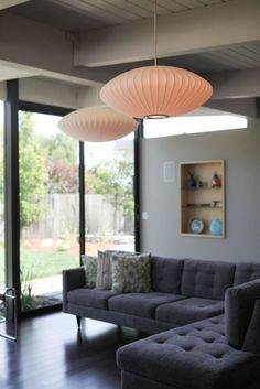 Flooring options for Eichler renovations | Destination Eichler