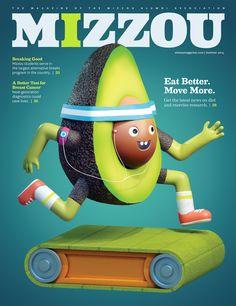 https://www.behance.net/gallery/23919323/EAT-BETTER-MOVE-MORE-Mizzou
