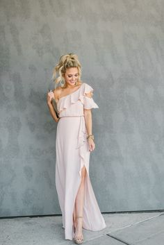Wedding guest dress from @bloomingdales https://rstyle.me/~at9b7