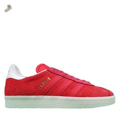 Womens Butter Flip Low - Adidas sneakers for women (*Amazon Partner-Link) |  Adidas Sneakers for Women | Pinterest | Adidas sneakers, Sneakers and Butter