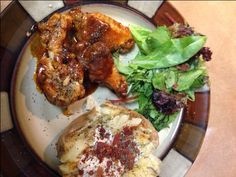 BBQ Chicken Wings Recipe Cooking with the Power Pressure Cooker XL