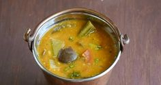 A Food blog for daily cooking which has both south Indian recipes,North Indian recipes & simple baking recipes with step wise pictures. North Indian Recipes, South Indian Food, Indian Food Recipes, Ethnic Recipes, Kurma Recipe, Simple Baking, Easy Baking Recipes, A Food, Mango