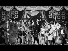 【MV】PES from RIP SLYME - 女神のKISS - YouTube