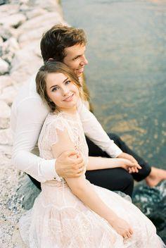 Masha-Yuri-Montenegro-Honeymoon-by-Sonya-Khegay-23