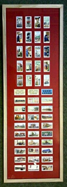 41 best Picture House Framing Examples images on Pinterest | Art ...