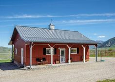 Rent this 1 Bedroom House Rental in West Yellowstone for $142/night. Has Patio and Satellite TV. Read 2 reviews and view 19 photos from TripAdvisor