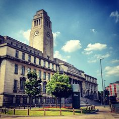 Sam Miguel, Leeds University, Leeds England, Uni Life, Belle Villa, Daily Drawing, West Yorkshire, Travel Memories, Colleges