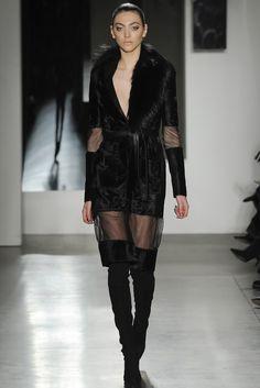 Pamella Roland, Look #26
