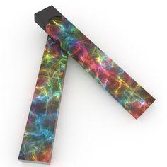 Extreme Ripped Jeans, Vape Design, Juul Vape, Vape Art, Cool Lighters, Electronic Cigarette, Bro, Wraps, Store