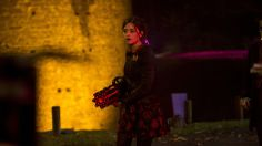 Doctor Who 7x12 - Nightmare in Silver