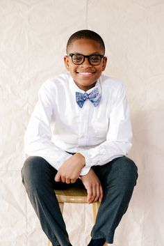 """""""Figure out what you like doing then find out how you can make money doing it, then just let your passion drive your business"""" Moziah, Mo's Bows Kids Fashion Show, Sharp Dressed Man, 13 Year Olds, Shark Tank, Starting A Business, Fashion Company, Role Models, Dapper, Black Men"""