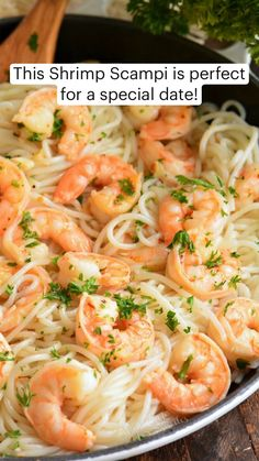 Prawn Recipes, Entree Recipes, Fish Recipes, Seafood Recipes, Dinner Recipes, Cooking Recipes, Fish Dishes, Seafood Dishes, Pasta Dishes