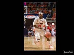 We offer royalty free photography of sports in the sports gallery and all photographs are high quality and formatted for non commercial use. Free Photography, Digital Photography, Illini Basketball, Sports Gallery, Sports Wallpapers, Wallpaper S, Royalty, Brown, Painting