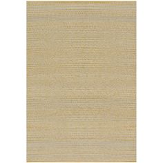 Magnolia Home By Joanna Gaines Emmie Kay Dove Maize Rug