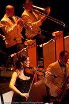Fotograf   Max Raabe & Palast Orchester http://blog.ks-fotografie.net/konzertfotografie/max-raabe-das-palast-orchester-auf-heute-nacht-oder-nie-tournee/