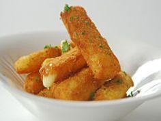Macaroni Mazaa Vegetarian Recipe | Fun Food For Fussy Kids by Master Chef Sanjeev Kapoor.