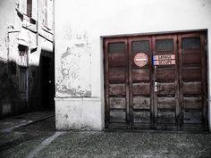 Concours Photo Résistances Foix- la rue est à vous Concours Photo, Rue, Photos, Exit Room, Pictures