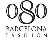 Fashion Week of Barcelona, 27 - 31 January 2014, El Born Centre Cultural