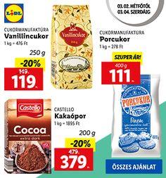 Málnás kocka sütés nélkül Recept képpel - Mindmegette.hu - Receptek Cocoa, Cereal, Breakfast, Breakfast Cafe