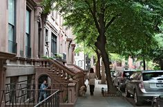 The 10 Most Expensive Urban Areas in America to Live in: #3 Brooklyn, New York