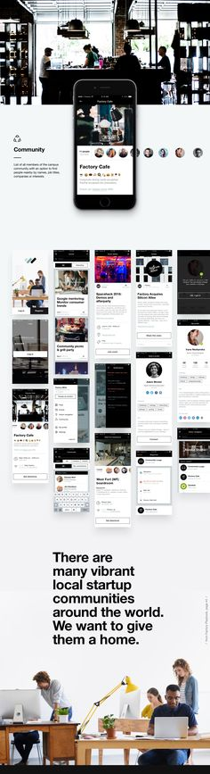 This is our daily android app design inspiration article for our loyal readers.Every day we are showcasing a android app design whether live on app stores or only designed as concept. Android App Design, Ios App Design, Mobile Web Design, Web Ui Design, Interface Design, Design Tech, User Interface, Android Ui, App Design Inspiration