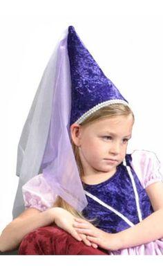 princess hat crowns tiaras and princess hats
