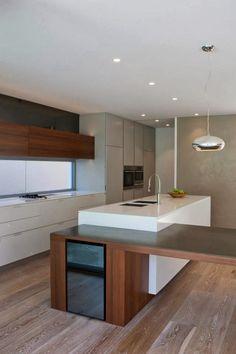 Minosa Design: Minosa Kitchen Design - Dover Heights