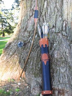 177 Best longbows images in 2016 | Arrows, Hs sports, Knives
