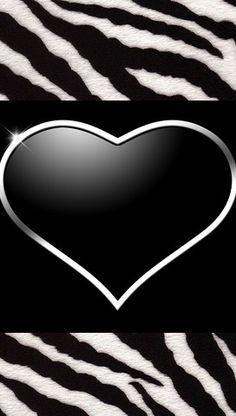 By Artist Unknown. Zebra Print Wallpaper, Sparkle Wallpaper, Butterfly Wallpaper, Dark Wallpaper, Wallpaper Backgrounds, Dark Phone Wallpapers, Dope Wallpapers, Cellphone Wallpaper, Cool Pictures For Wallpaper