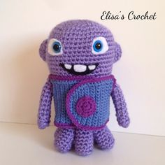 Hey, I found this really awesome Etsy listing at https://www.etsy.com/listing/226833322/crochet-pattern-oh-home-dreamworks