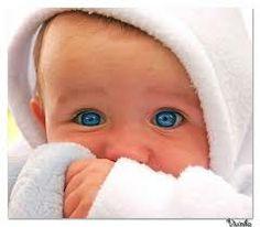 תינוקות - חיפוש ב-Google