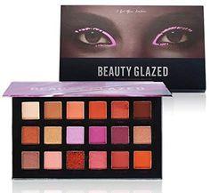 Top 10 Paletas maquillaje profesional archivos - Amazon tops 10 Rimmel, Maybelline, Nude Eyeshadow, Eyeshadow Palette, Kate Moss, Party Makeup, Wedding Makeup, Nude Colors, Casual Makeup