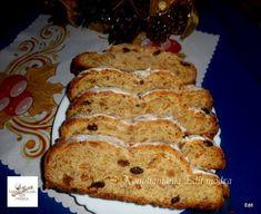 Egy finom Drezdai kalács (Stollen) ebédre vagy vacsorára? Drezdai kalács (Stollen) Receptek a Mindmegette.hu Recept gyűjteményében!