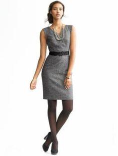 work wardrobe $129