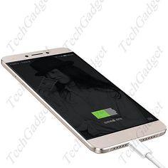 LeTv 1 X608 Phone, Telephone, Mobile Phones