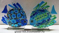 6cd4020390-suveniry-podarki-rybki-na-podstavke-steklo.jpg 1 024×576 пикс
