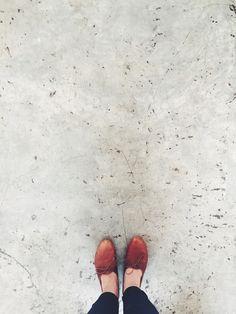 Amanda Cerny Feet Pinterest Amanda Woman And Girls