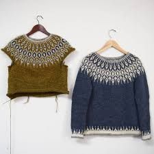 Image result for telja sweater