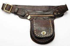 love this hip bag