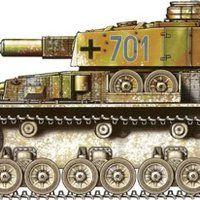 3.SS-PzGrenDiv [Polen, Dezember 1944] photo pzIV_41.jpg