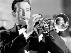 Jazz Trumpet, Trumpet Players, Harry James, Trumpets, Jazz Musicians, Image Makers, Life Inspiration, Old World, 1920s