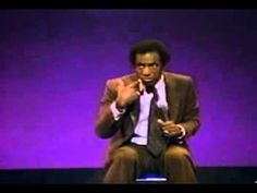 Bill Cosby Dentist stand up This is SO funny! Anyone who wants a good laugh, here you go:)