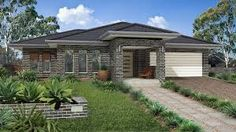 Image result for blue steel flash homes