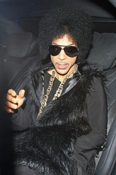 Love that fro
