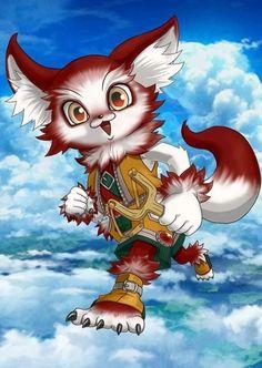 イグニ -白猫プロジェクトwiki【白猫攻略wiki】 - Gamerch