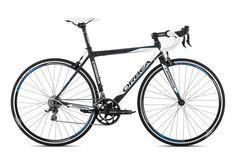 Bicicleta Orbea Aqua 10 2014 #bikes #bikestocks