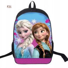 39 Best Backpacks images   Baby backpack, Toddler backpack, Preschool 19d957921d