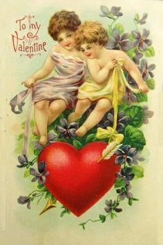 valentine ii wiki