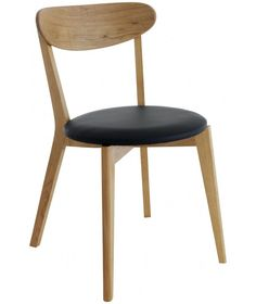 Dining Chairs Online buy john lewis enza dining chair online at johnlewis | for the